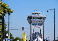Airrace Budapest